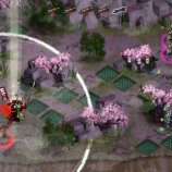 Скриншот Skulls of the Shogun – Изображение 2