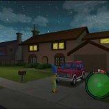 Скриншот The Simpsons Hit & Run – Изображение 5