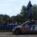 Скриншот WRC 4 – Изображение 4