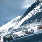 Скриншот Need For Speed: The Run – Изображение 29