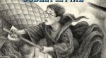 Книжная серия «Гарри Поттер» получит новые обложки к 20-летнему юбилею. Фанаты оценят!. - Изображение 5
