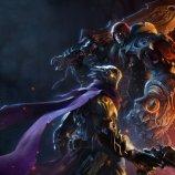 Скриншот Darksiders: Genesis – Изображение 2