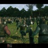 Скриншот Oriental Empires – Изображение 12