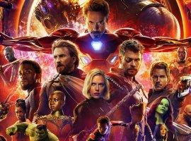 Выход фильма «Мстители 4» в России перенесли – на неделю раньше!