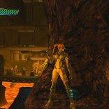 Скриншот StarCraft: Ghost – Изображение 6