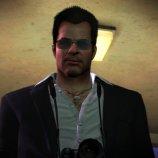 Скриншот Dead Rising 2: Case West – Изображение 10
