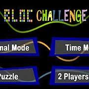 Block Challenge