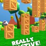 Скриншот 3D Flappy Friends – Изображение 1