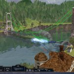 Скриншот Bridge It – Изображение 13