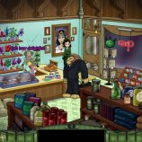 Скриншот Emerald City Confidential – Изображение 2