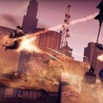 Скриншот Saints Row: The Third – Изображение 20