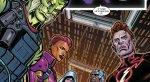 Nightwing: The New Order— комикс-антиутопия, где суперсилы вне закона. - Изображение 6