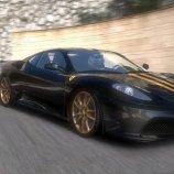 Скриншот Test Drive: Ferrari Racing Legends – Изображение 9