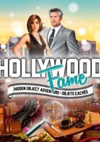 Hollywood Fame: Hidden Object Adventure