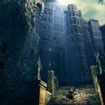 Скриншот Dark Souls – Изображение 96