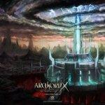 Скриншот Archlord X: The Chronicles – Изображение 8