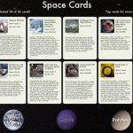 Скриншот SuperSpace Puzzles Pack – Изображение 3