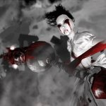 Скриншот Alice: Madness Returns – Изображение 29