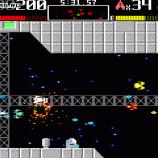 Скриншот PixelShips Retro – Изображение 9