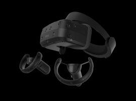 Российские десантники начнут тренировать прыжки спарашютом наотечественных VR-шлемах Odin