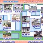 Скриншот Eroi 3D – Изображение 50