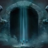 Скриншот Tower of Time – Изображение 10