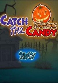 Halloween Candy Catch – фото обложки игры