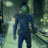 Скриншот Fallout 76: Wastelanders – Изображение 2