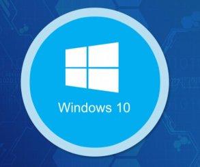 Что нового? ТОП-10 особенностей обновления Windows 10 Fall Creators Update