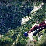 Скриншот Skydive: Proximity Flight – Изображение 29