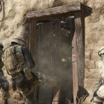 Скриншот Medal of Honor (2010) – Изображение 10