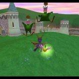 Скриншот Spyro 3: Year of the Dragon – Изображение 10