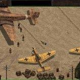 Скриншот Commandos: Behind Enemy Lines – Изображение 3