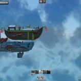 Скриншот Black Baron – Изображение 5