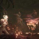 Скриншот Agony – Изображение 5