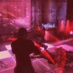 Скриншот Infernal: Hell's Vengeance – Изображение 3