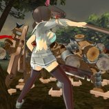 Скриншот Senran Kagura: Shinovi Versus – Изображение 4