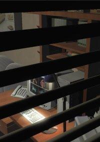 Escape of Bipeds – фото обложки игры