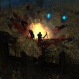 Скриншот Grim Dawn – Изображение 4