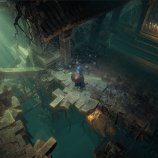 Скриншот Shadows: Awakening – Изображение 3