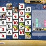 Скриншот Poker Pop – Изображение 5