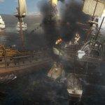 Скриншот Age of Pirates: Captain Blood – Изображение 136