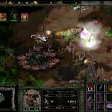 Скриншот Legenda: Poselství trůnu 2 – Изображение 11