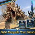 Скриншот Monster Blade – Изображение 3