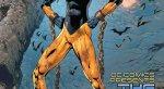 Как измениласьбы жизнь Брюса Уэйна, еслибы его родители непогибли ионнесталбы Бэтменом?. - Изображение 12