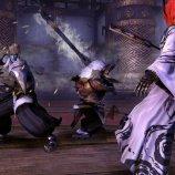 Скриншот Samurai Warriors 4-II – Изображение 7