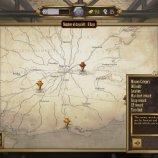 Скриншот Ironcast – Изображение 3