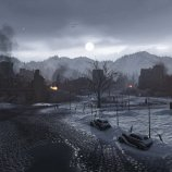 Скриншот World of Tanks – Изображение 8