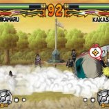 Скриншот Naruto: Narutimate Hero – Изображение 2