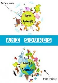 Ani Sounds